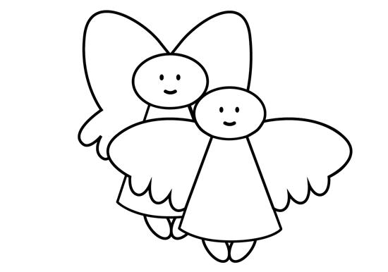 Deze afbeelding heeft een leeg alt-attribuut; de bestandsnaam is engeltjes.png